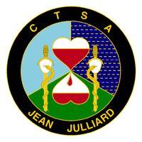 logo-ctsa noir