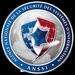 IMAGE : Logo de l' ANSSI