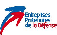 logo epdld