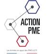 Logo Action PME