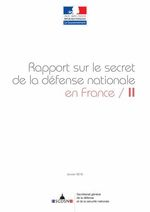 rapport sgdsn secret defense 2018 page 01 354x500